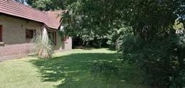 Foto Casa en Alquiler en  Zona Parque Pero,  Del Viso  Av. Pres. Arturo Illia al 100