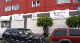 Foto Local en Venta en  Naucalpan de Juárez ,  Edo. de México  Pilares # 5