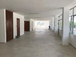 Foto Oficina en Renta en  Tuxpan ,  Veracruz   OFICINAS EN EXCELENTE UBICACIÓN