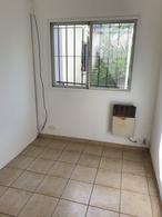 Foto Departamento en Alquiler en  San Miguel ,  G.B.A. Zona Norte  España al 400