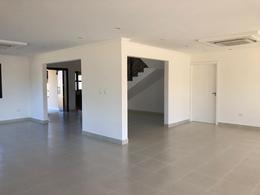 Foto Casa en Venta en  San Bernardino,  San Bernardino  Aqua Village