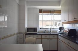 Foto Departamento en Alquiler en  Palermo Chico,  Palermo  Castex al 3500