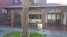 Foto Casa en Venta en  Moron Sur,  Moron  Marcos Avellaneda 1385. Moron