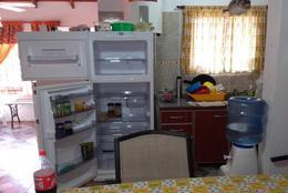 Foto Casa en Venta en  Nueva Atlantis ,  Costa Atlantica  Casa en lote propio !!!