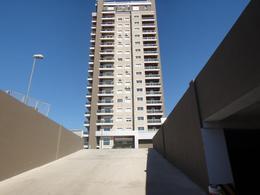 Foto Cochera en Alquiler en  Alto Alberdi,  Cordoba  Avenida Sagrad Familia al 400- Terra Forte