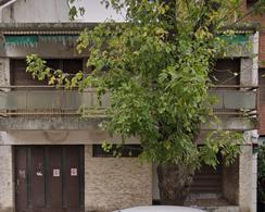Foto Terreno en Venta en  P.Rivadavia,  Caballito  Viel 570