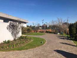 Foto Terreno en Venta en  Ayres Plaza,  Countries/B.Cerrado (Pilar)  Colectora Panamericana km al 100