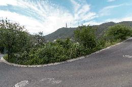 Foto Terreno en Venta en  Colonia Valle Oriente Sur,  San Pedro Garza Garcia  TERRENO EN VENTA EN RENACIMIENTO ZONA VALLE ORIENTE MONTERREY NUEVO LEON