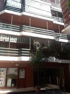 Foto Departamento en Venta en  San Miguel De Tucumán,  Capital  salta al 700