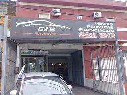 Foto Local en Venta | Alquiler en  Cerrito ,  Montevideo  General Flores al 4200
