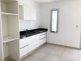 Foto PH en Venta en  Miradores de Manantiales,  Cordoba Capital  Miradores de Manantiales - Duplex 3 Dormitorios! A Estrenar! Jardin y galeria.