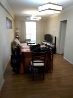 Foto Departamento en Venta en  Avellaneda,  Avellaneda  Italia 30, Piso 6º, Depto. A
