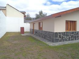 Foto Casa en Venta en  Centro,  El Bolson  RR3800