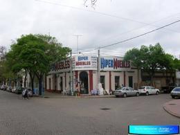 Foto Terreno en Venta en  Barrio Microcentro,  Rafaela  Chacabuco 1