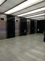 Foto Oficina en Alquiler en  Microcentro,  Centro (Capital Federal)  SUIPACHA al 1100
