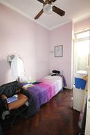 Foto PH en Venta en  Floresta ,  Capital Federal          Bacacay 3600
