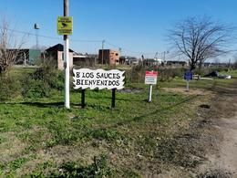 Foto Terreno en Venta en  Moreno ,  G.B.A. Zona Oeste  LOTE CON MEJORAS EN GRAL. RODRIGUEZ