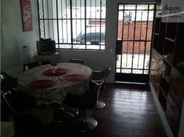 Foto Casa en Venta en  San Borja,  Lima  Ca. John Hassinger