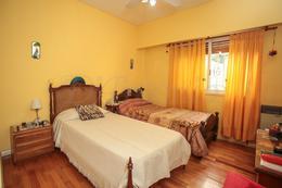 Foto Casa en Venta en  Caballito ,  Capital Federal  Martin de Gainza al 500