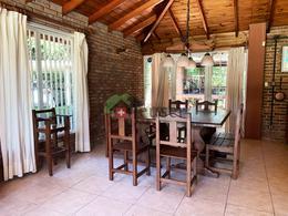 Foto Casa en Venta en  Las Glorias,  Ingeniero Maschwitz  San Juan