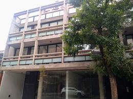 Foto Departamento en Alquiler en  Nueva Cordoba,  Capital  BOLIVIA al 100