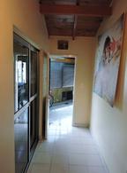 Foto Departamento en Venta en  Ramos Mejia Sur,  Ramos Mejia  Charcas al 1100