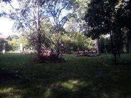 Foto thumbnail Terreno en Venta en  Barrio Parque Leloir,  Ituzaingo  Gomez carrillo