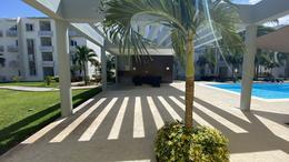 Foto Departamento en Renta en  Playa del Carmen,  Solidaridad  Renta de departamento Paseo de los Olivos Playa del Carmen