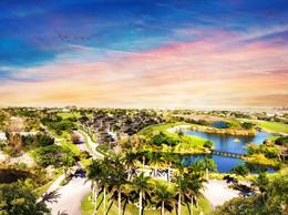 Foto Casa en Venta en  Yucatán Country Club,  Mérida  Amanha Signatures Residences Yucatan Country Club ( TIPO B)