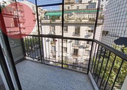 Foto Departamento en Venta en  Palermo ,  Capital Federal  Laprida 1204