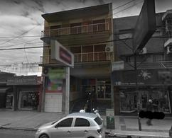 Foto Oficina en Alquiler en  Lomas de Zamora Oeste,  Lomas De Zamora  GORRITI al 100