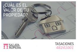 Foto Oficina en Venta en  Centro ,  Capital Federal  Suipacha al 200