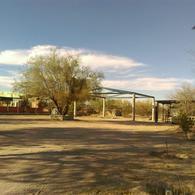 Foto Terreno en Venta en  Fraccionamiento Campestre Real Del Alamito,  Hermosillo  Terreno en Venta en Real del Alamito, en Sonora