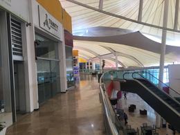 Foto Local en Renta en  Zona comercial Centro Comercial Palmas PLaza,  Puebla  Local Comercial en Renta en Plaza Palmas San Andres Cholula Puebla