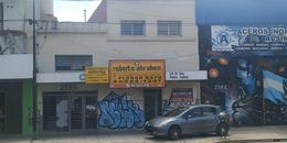 Foto Local en Alquiler en  Valentin Alsina,  Lanús  REMEDIOS DE ESCALADA DE SAN MARTIN al 2500