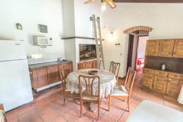 Foto Casa en Alquiler temporario   Alquiler en  Playa Mansa,  Punta del Este  Playa Mansa