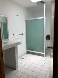 Foto Casa en condominio en Renta en  Palma Real,  Metepec  Condominio Palma Real I