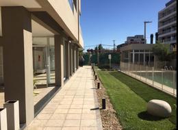 Foto Departamento en Alquiler en  Capital ,  Neuquen  Obrero Argentino al 200