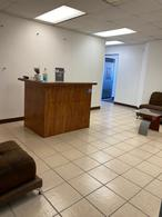 Foto Oficina en Renta en  Magisterial Universidad,  Chihuahua  OFICINA AMUEBLADA EN RENTA  EN AV. UNIVERSIDAD