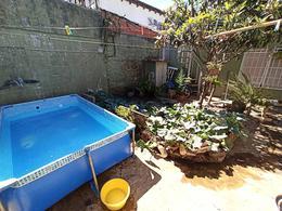 Foto Casa en Venta en  Alvear,  Rosario  colegiales 2523