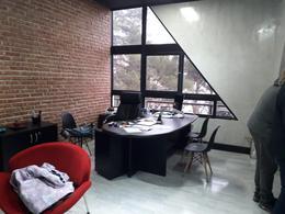 Foto Oficina en Alquiler en  Capital ,  Neuquen  Avenida Argentina y Alberdi