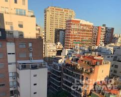 Foto Departamento en Alquiler en  Palermo ,  Capital Federal  REPUBLICA DE LA INDIA al 2800 Piso alto