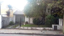 Foto thumbnail Casa en Venta en  Adrogue,  Almirante Brown  AVELLANEDA nº 331, entre Amenedo y J. de la Peña