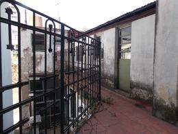 Foto thumbnail Casa en Venta en  San Telmo ,  Capital Federal  Chacabuco y Av. Juan de Garay