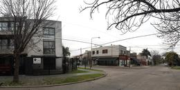 Foto thumbnail Cochera en Alquiler | Alquiler temporario en  Guadalupe,  Santa Fe  RIOBAMBA AL 7200 (ESQ. C. FASOLINO) - BARRIO GUADALUPE, SANTA FE