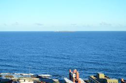 Foto Departamento en Venta en  Península,  Punta del Este  Comodoro Gorlero y Gorlero