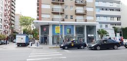 Foto Local en Alquiler en  Centro,  Mar Del Plata  AV INDEPENDENCIA Y 25 DE MAYO