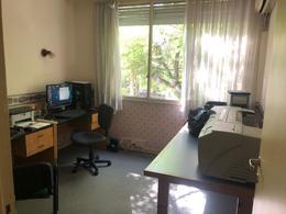 Foto Oficina en Alquiler en  Martinez,  San Isidro  Ladislao Martinez al 200