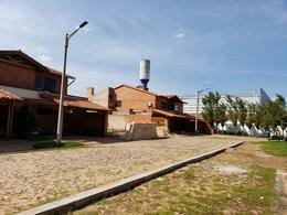 Foto Terreno en Alquiler en  Ytay,  La Recoleta  Lote 3, Condominio Cerrado Los Alamos, Cerro Leon Esq. Ibañez Rojas, Barrio Ytay, Asunción