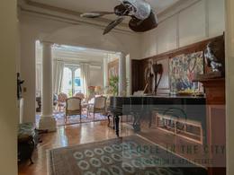 Foto Departamento en Venta | Alquiler en  Recoleta ,  Capital Federal  AVENIDA ALVEAR AL 1500